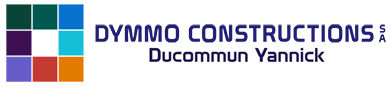 Dymmo Construction SA